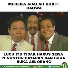Meme Dan Rage Comic Indonesia - look son a legend meme rage comic indonesia facebook