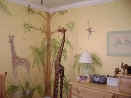 jungle palm beach county florida toby u0027s room pinterest
