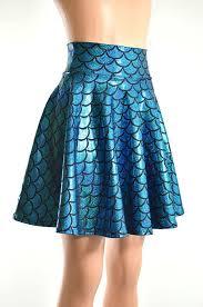 Plus Size Mermaid Leggings Best 25 Mermaid Skirt Ideas On Pinterest Mermaid Leggings