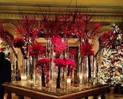Christmas Tree Centerpieces Wedding by 20 Best Centerpieces Images On Pinterest Centerpiece Ideas