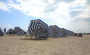 Lightweight Beach Parasol Best Beach Umbrella Reviews Just Beach Things