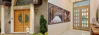 sarasota bradenton exclusive wood patio doors dealer installer ewd