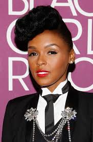 the best updo hairstyles for black women blackhairlab com