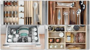 kitchen cabinets accessories manufacturer hd photo top 10 modular