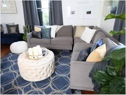 Blue Reclining Sofa by Sofa Royal Blue Sectional Leather Reclining Sofa Blue Leather