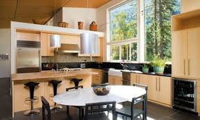 comparateur cuisine comparatif prix cuisine rayonnage cantilever