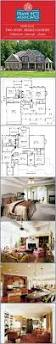 three story floor plans double storey house plans pdf modern story homes zone plan designs