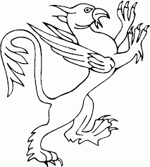skeleton dragon coloring pages coloring home