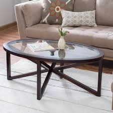Grey Side Table Coffee Table Fabulous Metal Accent Table Grey Bedside Table