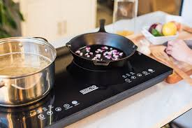 Portable Induction Cooktop Reviews 2013 Uncategories Induction Cooktop Reviews Thermador Induction