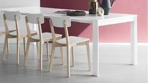 tavoli console tavoli mobili maspero mobili in brianza ad albiate monza