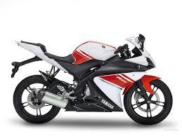 yamaha virago 125 moto pinterest yamaha virago and motorbikes