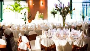 cheap wedding venues indianapolis indianapolis caterers indy s choice for special events and weddings