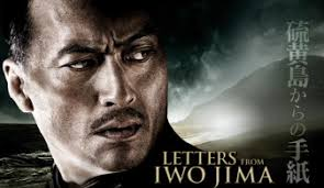 letters from iwo jima 2006 movie reviews 101