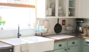 Homebase Kitchen Furniture Amiable How To Install Kitchen Cabinets From Ikea Tags How To