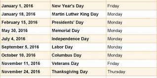 calendar usa calendar