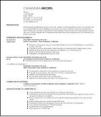 image bureau de vote modele de cv usajobs resume graphic curriculum plural oxford