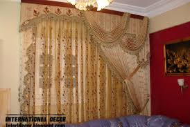 Living Room Drapes Ideas Living Room Beguile Luxury Living Room Curtain Ideas Enthrall