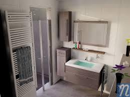 Kosten Badezimmer Neubau Stunning Was Kostet Ein Badezimmer Umbau Ideas Simology Us
