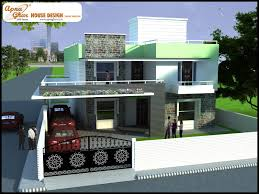 apnaghar house design complete architectural solution page 7