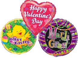 balloon delivery eugene oregon balloon bouquets for every occasion to go