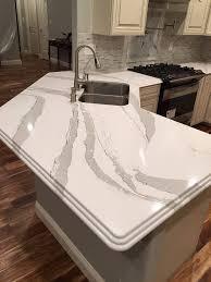 Kitchen Sinks Sacramento - 71 best countertops images on pinterest kitchen countertops