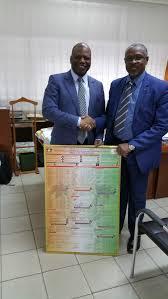 chambre nationale des huissiers de justice cnhjci 48 chambre nationale des huissiers de justice de côte d ivoire