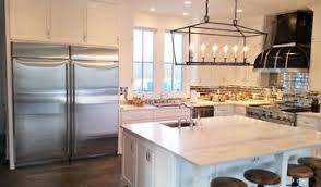 Milwaukee Cabinet Best Cabinet Professionals In Milwaukee Wi Houzz