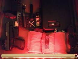 red room sig sauer romeo 5 red dot first look the loadout room