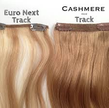 euronext hair extensions why hair extensions are better hair clip in