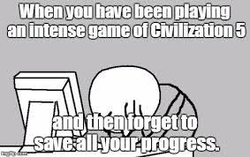 Meme Facepalm - computer guy facepalm meme imgflip