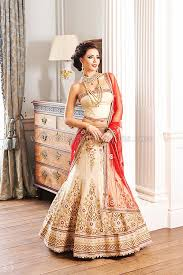 hindu wedding dress for asian bridal wear asian wedding wedding dresses london uk