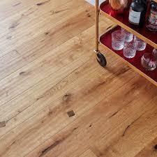 Cottage Oak Laminate Flooring Berkeley Tradition Oak Flooring Woodpecker Flooring