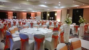 wedding venue in nottinghamshire the nottingham belfry qhotels