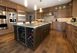 Kitchen Furniture Edmonton Five Reasons Why Edmonton Kitchen Cabinets Is Common In Usa