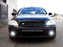 maftown u0027s dopest money lover u0027s opel corsa