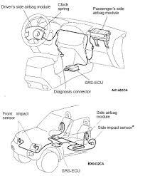 mitsubishi l200 headlight wiring diagram mitsubishi l200 brakes