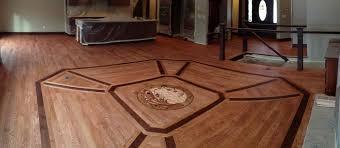 floor ironwood hardwood flooring on floor pertaining to