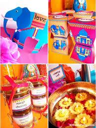 Indian Engagement Decoration Ideas Home Best 25 Bling Party Ideas On Pinterest Bling Party Decor Bling