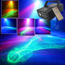 aliexpress buy club laser light projector disco lighting