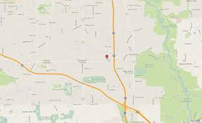 Google Maps Ohio Cleveland Avi Spl