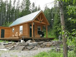 living small 5 tiny homes for sale in canada point2 homes news
