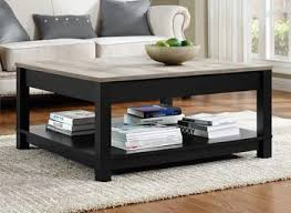 top ten modern center table top ten modern center table lists for living room homesfeed