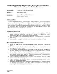 Program Coordinator Resume Cover Letter For Graduate Trainee Program Choice Image Cover