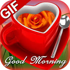 good morning gif android apps on google play