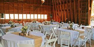 Wedding Venues Spokane Wedding Reception Venue Spokane Wa U2013 Mini Bridal