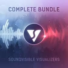 soundvisible audio react templates