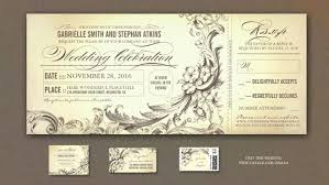 vintage style wedding invitations templates vintage wedding anniversary invitations also vintage