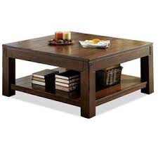 nebraska furniture coffee tables nebraska furniture mart riverside square coffee table for the