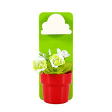 compare prices on flower pot designs online shopping buy low